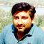Rohan Singh - Boulder