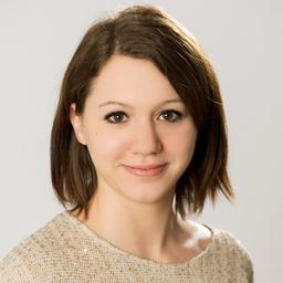 Michaela Linhart - Women's Best - Innsbruck