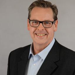 Thomas Antoine's profile picture