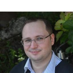 Sebastian Powazka - Allgemeine Unfallversicherungsanstalt Landesstelle Wien - Wien