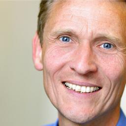 Mathias Behrens-Egge