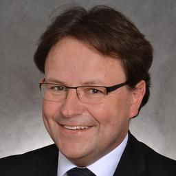 Dipl.-Ing. Marc Drögsler - inovoo GmbH - Rottenburg