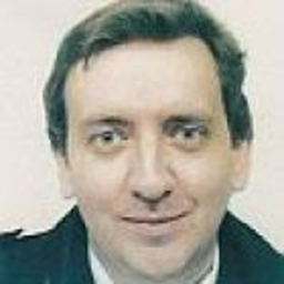 Ralf Hansen - Rechtsanwaltskanzlei Hansen - Düsseldorf
