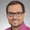 Andreas Resch - Bonn