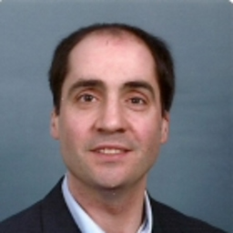 Erich Rutz