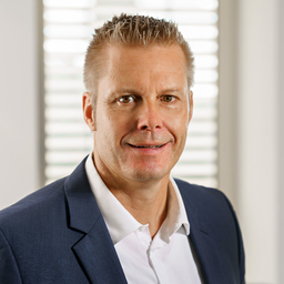 Jürgen Rurak's profile picture