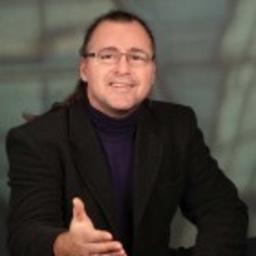 Christian Ottitsch - OC-S Christian Ottitsch - St.Radegund bei Graz