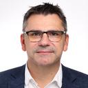 René Strauß - Leipzig