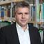 Helmut Wittenzellner - Stuttgart