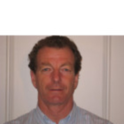 Neville Thomson - MPS Ltd - Auckland
