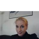 Christine Moll - Hamburg