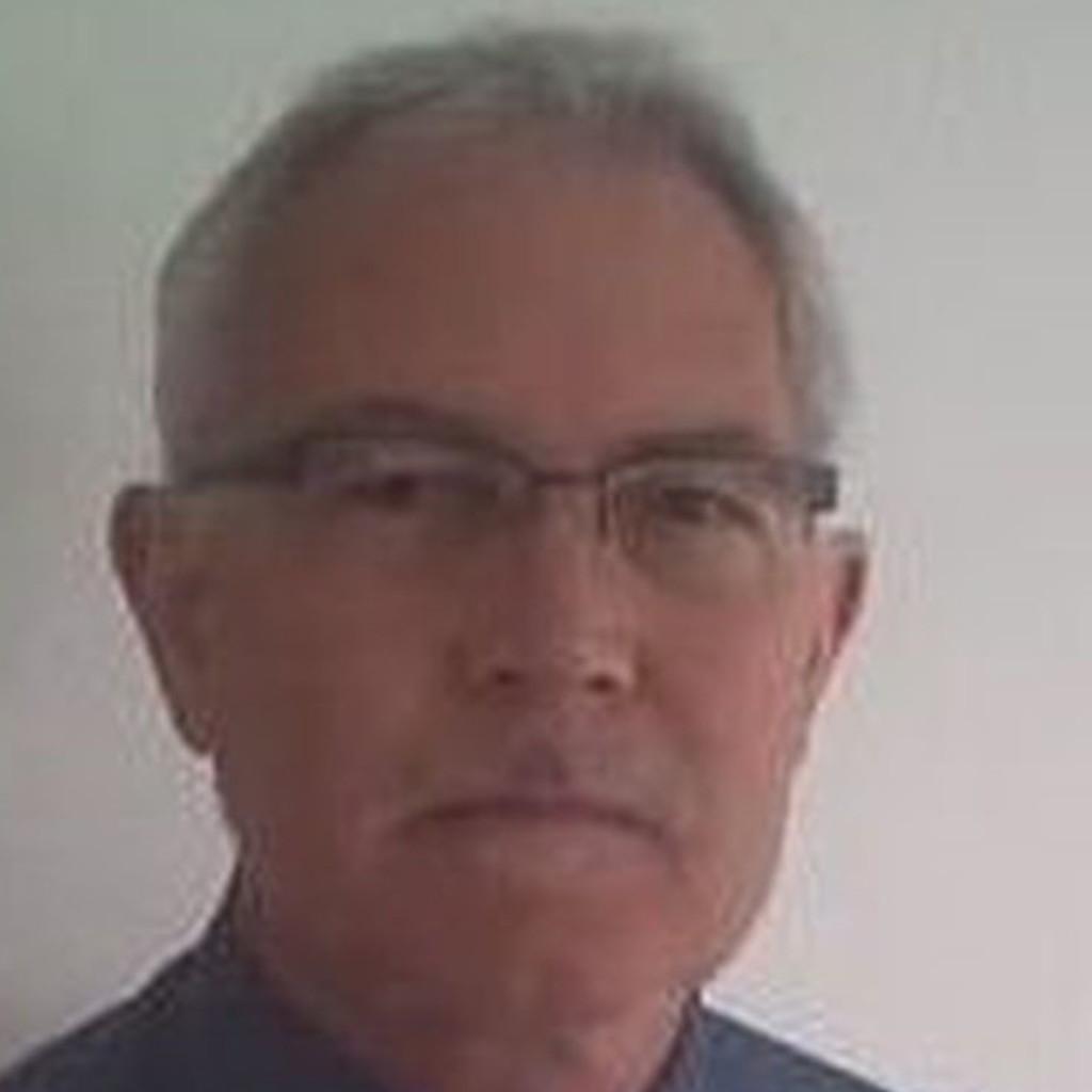 Karl Heinz Hess