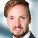 Daniel Hofmann - Bad Homburg vor der Höhe