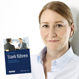Dipl.-Ing. Bianca Fuhrmann - Bianca Fuhrmann Consulting – Führungskräfte-Coaching & Projektleiter-Beratung - Köln