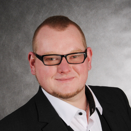 Torsten H. Bekemeier - Freelancer - Voraussichtlich ausgebucht bis 11/2020 - - Hude
