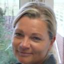 Sylvia Lenz - Köln