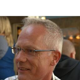 Frank Frobese - IT.Niedersachsen - Hannover