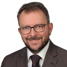 Thomas Ebel - SEVEN PRINCIPLES AG - Staufenberg