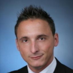 Robert Rossberg - TIQ Solutions GmbH - Leipzig