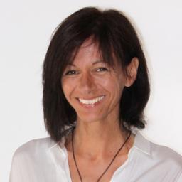 Susanne Götzenberger's profile picture
