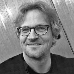 Dr. Michael Waibel - Institut für Geographie / Universität Hamburg - Hamburg