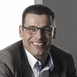 Björn Ehrich