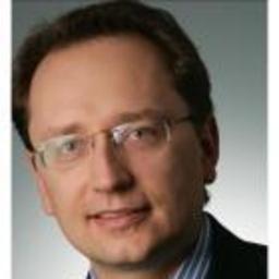 Alexander Bart - Charleston Holding GmbH - Füssen