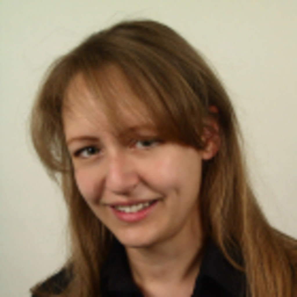 Dagmar Seitz's profile picture