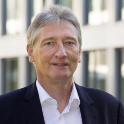 Jürgen Graupner - Graupner Real Estate Consulting - Lohmar