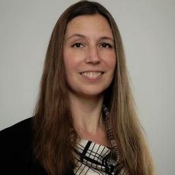 Dr. <b>Carolin Freier</b> - carolin-freier-foto.256x256
