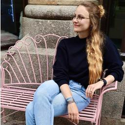 Melanie Herber's profile picture