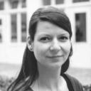 Katharina Kraus - Berlin