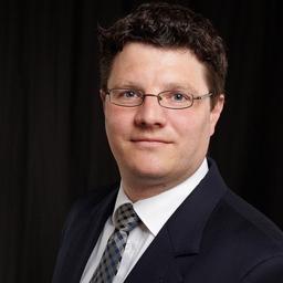 Matthias Ecks - ecks.rechtsanwalt - Bornheim