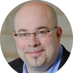 Christian Grebe - Nursing Home Consult - Detmold