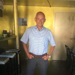 Dr. Frank Vogt - cellent AG - Stuttgart - Fellbach