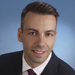 Christopher Langer - Munich