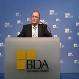 Ulrich Bielefeld - AXA Regionalvertretung Ulrich K.Bielefeld  Delmenhorst - Delmenhorst
