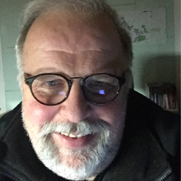 Günther Klix's profile picture