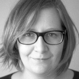 Katharina Sussek - ZWEIZUEINS Visuelle Konzepte - Düsseldorf