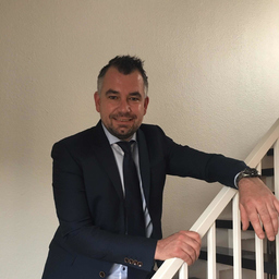 Erik Dols - WorkingED GmbH - (Inter)national Recruitment - Ratingen