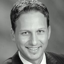 Stefan Schneider - Lidl Stiftung und Co. KG - Salzburg