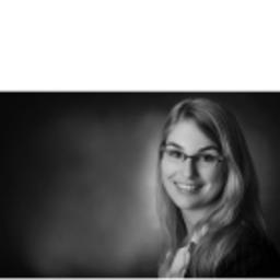 Prof. Dr. Maria Rauschenberger