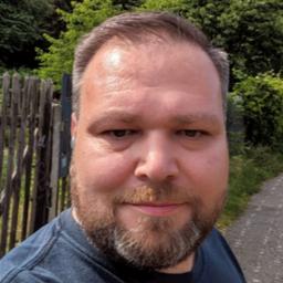 Tobias Lindner - Keller & Kalmbach GmbH - Unterschleißheim