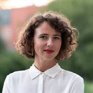 Sonja Marhenke
