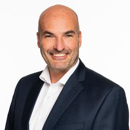 Dipl.-Ing. Lars Windels's profile picture
