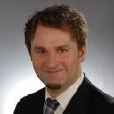 Tobias Strauß - Bonn