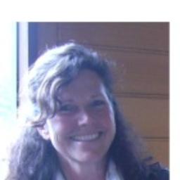 Heide Fuhrmann's profile picture