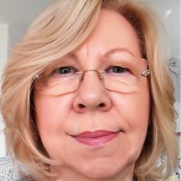 Heidemarie Scheidemann - Wellnessmedia ... alles, was ein Hotel braucht - Berlin