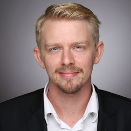 Nico Ulrich