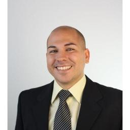 Stefan Fass's profile picture